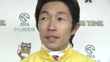 日本競馬界のレジェンド 武豊騎手のここがすごい【後編】